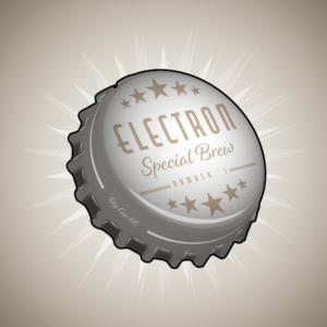 015-Electron-SpecialBrewNumber1
