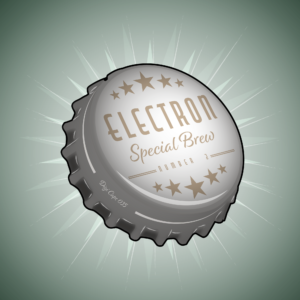 035-Electron-SpecialBrewNumber2